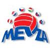 mevza